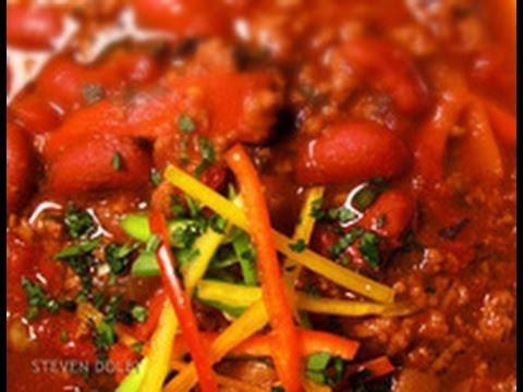 chili-con-carne-recipe