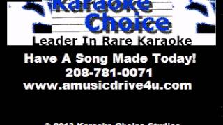 Local H - Bound For The Floor (Karaoke)