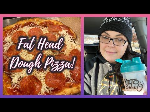 fat-head-dough-pizza