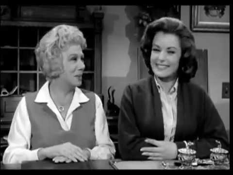 Petticoat Junction  Season 1, Episode 38 1964  KEN OSMOND  The Genghis Keane Story