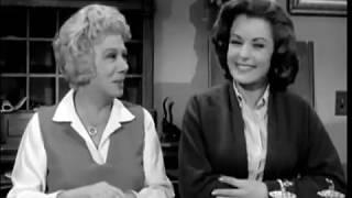 Video Petticoat Junction - Season 1, Episode 38 (1964) - KEN OSMOND - The Genghis Keane Story download MP3, 3GP, MP4, WEBM, AVI, FLV Juni 2018
