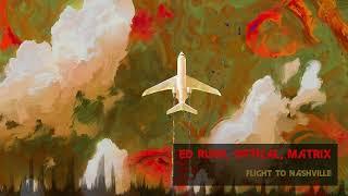 Ed Rush, Optical, Matrix - Flight To Nashville [Classic Drum & Bass]