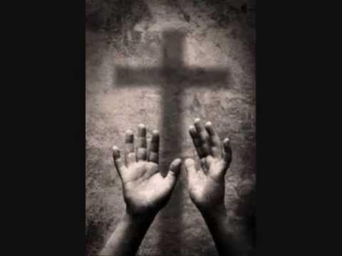 Wspólnota Miłości Ukrzyżowanej - Twój krzyż