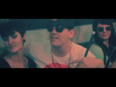 Money Boy - Shisha (Offizielles Musikvideo)