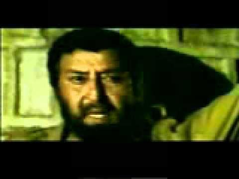 Allah tu Dikha De Karishma Quran Ka.Islami Qawali - YouTube.flv