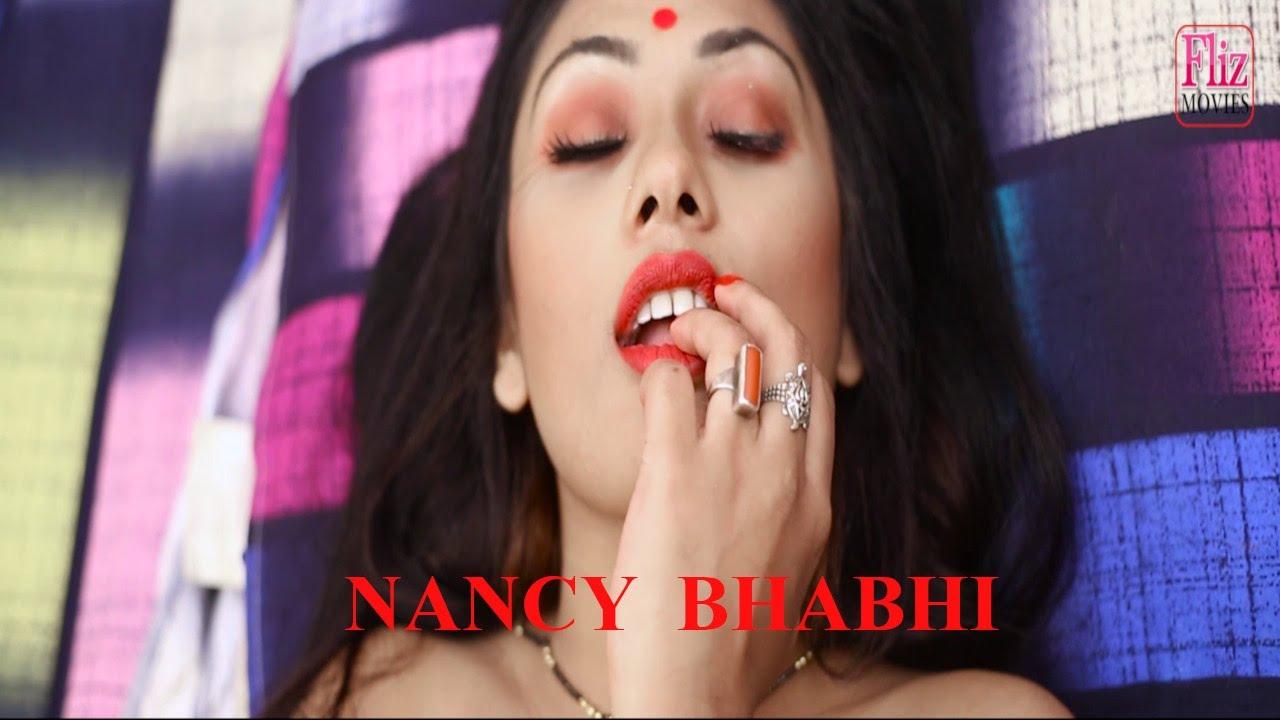 Download Nancy bhabhi #Webseries trailer