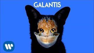 Galantis - Friend (Hard Times)