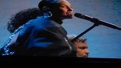 Alicia Keys-Dear Mama, Changes-Tupac