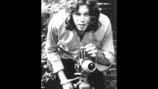 nick drake - if you leave me