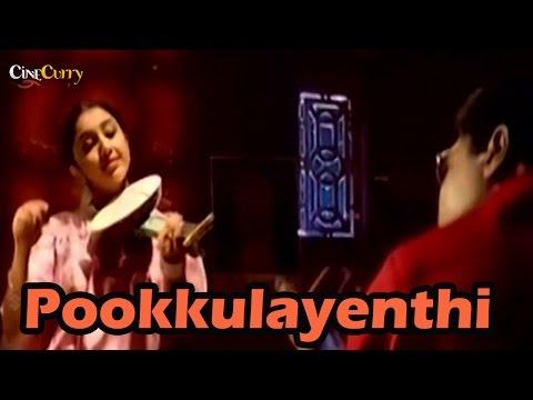 Pookkulayenthi   Varum Varunnu Vannu  Malayalam Movie