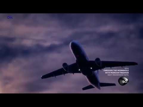 Download Air Crash Investigasion - S14E07 -Flight 8501Airlines