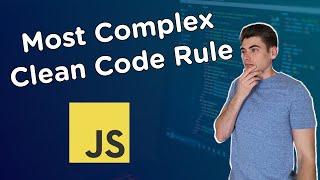 Open/Closed Principle Explained - SOLID Design Principles