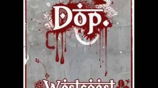 2Pac - M.O.B. OG Instrumental [D.O.P. Remake]