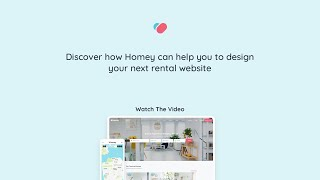 Homey Wordpress Theme Review & Demo | Booking and Rentals WordPress Theme | Homey Price & How to Install