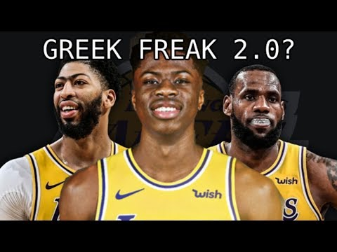 why-laker's-kostas-antetokounmpo-is-a-problem!