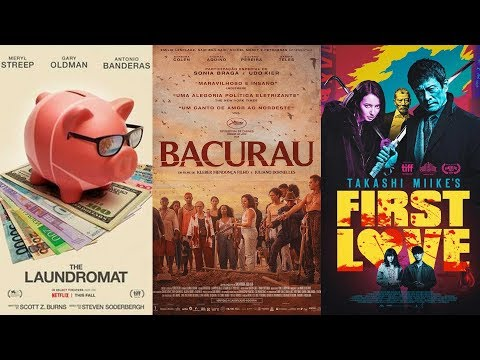 quickie:-the-laundromat,-bacurau,-first-love-#tiff19