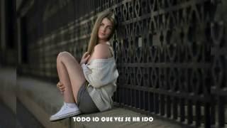 Скачать Markus Schulz Feat Departure Without You Near Subtitulos Español