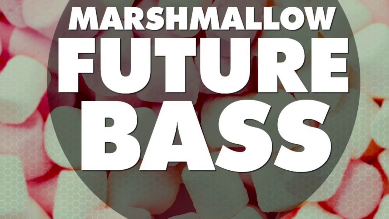 Pack Marshmello Future Bass & Trap (FREE) - YouTube