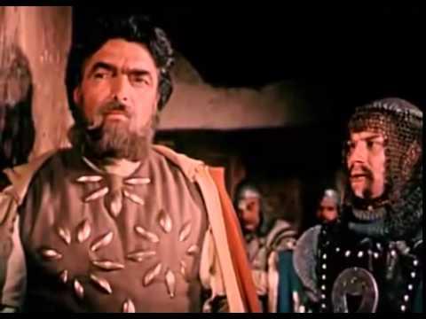 Kaloyan 1963 - Калоян 1963