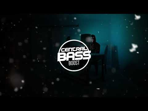 Ed Sheeran - Beautiful People (feat. Khalid) [Jesse Bloch Bootleg] [Bass Boosted]