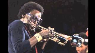 Miles Davis - Black Satin (Live 1972/09/14)