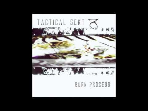 Клип Tactical Sekt - Xfixiation
