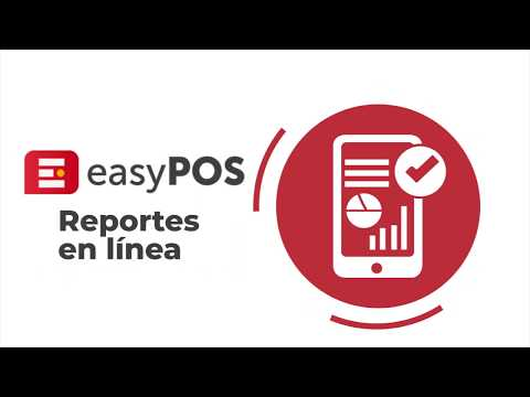 conoce-reportes-en-línea:-módulo-easypos-punto-de-venta
