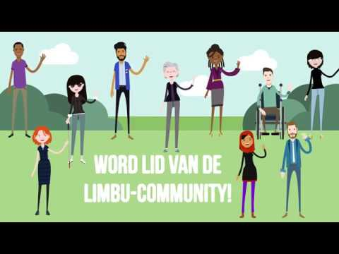 Video LimbU