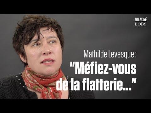 Comment se protéger des manipulateurs, par Mathilde Levesque