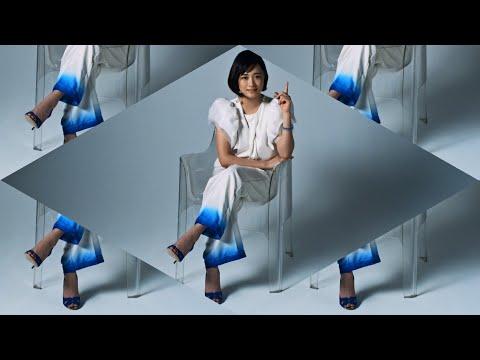 大原櫻子 - トレモロレイン (Official Music Video)