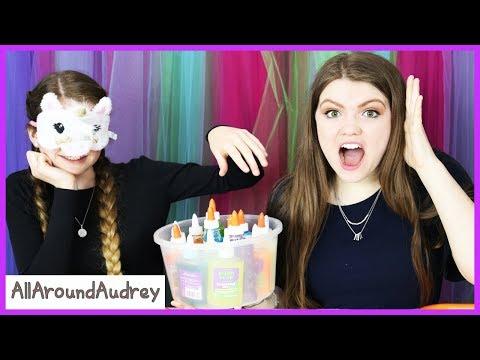 funny-3-color-glue-slime-challenge-/-allaroundaudrey
