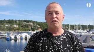 Eirik Nilsen frikjent