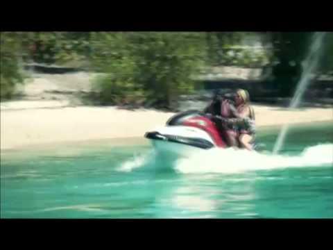 Timaya ft Sean Paul Bum bum remix extended (Dj Eddie Xtendz]