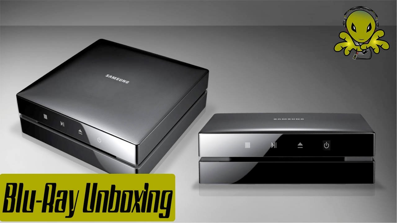 SAMSUNG BD-D7000 BLU-RAY DISC PLAYER WINDOWS 10 DOWNLOAD DRIVER