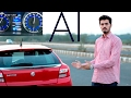 Maruti Baleno Petrol Acceleration 0-100 India 11.51 seconds