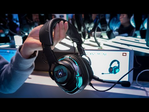 jbl-quantum-one-gaming-headset-with-head-tracking-#ces2020
