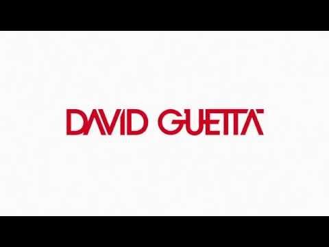 DAVID GUETTA - Listen (New Album)