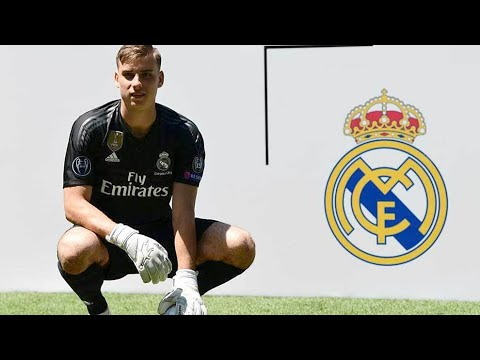 Підсумки Прімери. Реал Мадрид, Еспаньйол, Леганес, Леванте. - YouTube