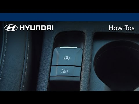 how-to-use-the-auto-hold-feature-|-hyundai