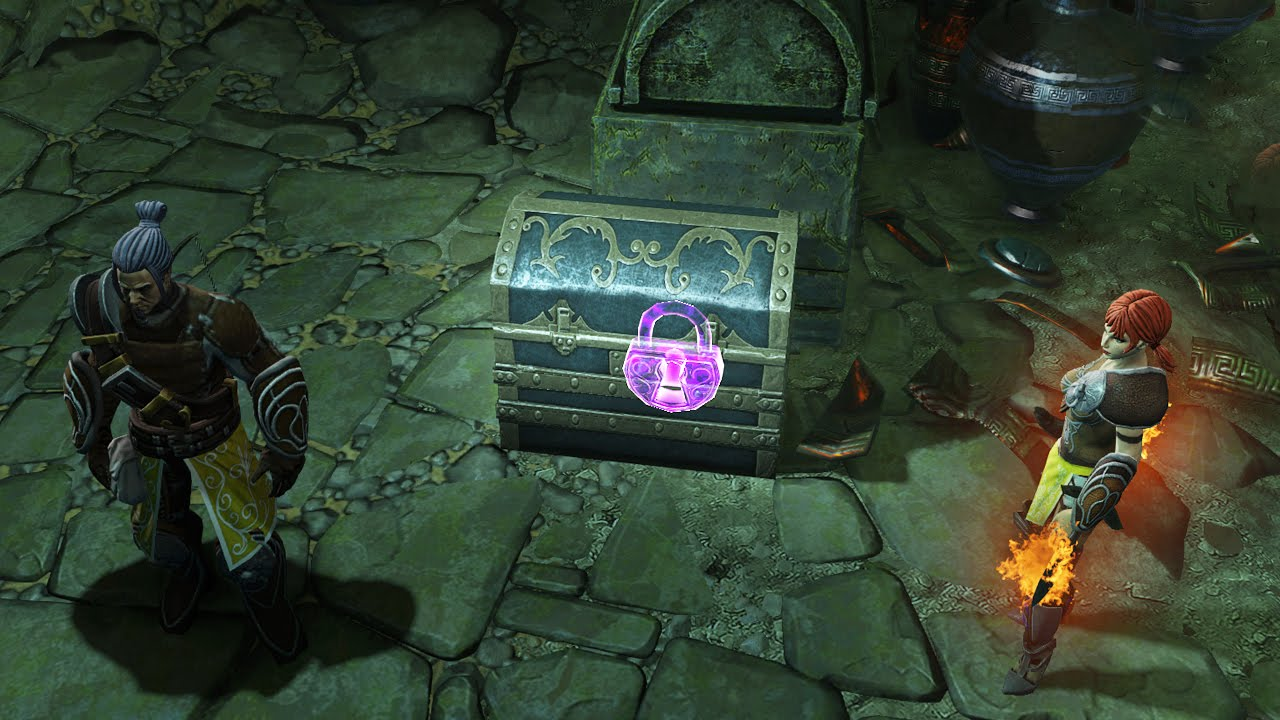 divinity original sin chest of the source king easy. Black Bedroom Furniture Sets. Home Design Ideas