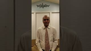 Donate to Harvard Tamil Chair Fundraising Musical Event in St. Louis