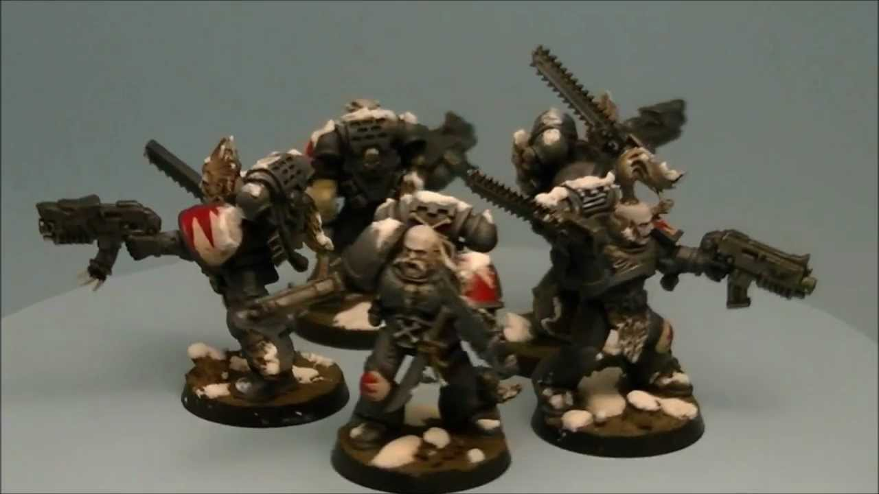 how to make a stream of blood for minatures