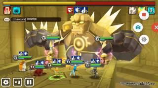 summoners war giant b6 monster 2 3 rune ci