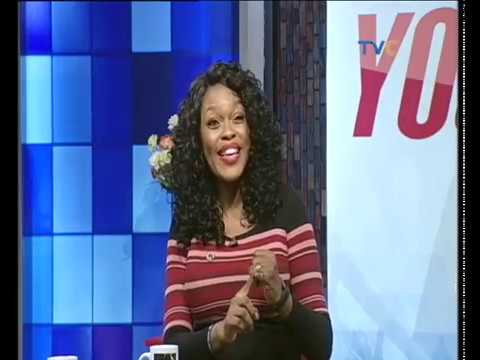 Download Banky W, ASUU Strike And More... | Your View 12th November, 2018 (FULL VIDEO)
