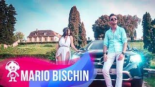 Смотреть клип Mario Bischin - Niezapomniana | Remix