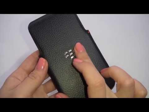 Смартфон Xiaomi Redmi 4X 16GB Black. Купить Смартфон