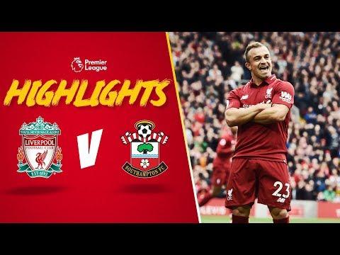 Watch Liverpool Ronaldo 7