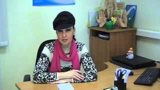 Онлайн методика по гирудотерапии и гирудопластике (Обучение омоложению с помощью гирудотерапии)