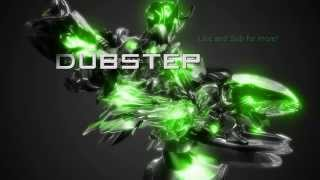 Repeat youtube video Awesome Dubstep Drops !!!
