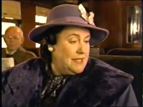 Madame La Bolduc ( 1894-1941 )